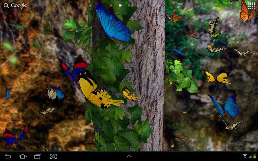 koi fish live wallpaper free download for pc
